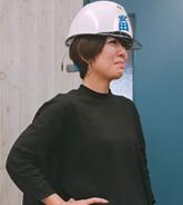 安田 亜希子
