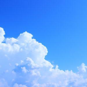 連日の猛暑、関東地方ではこの夏初40℃越え!?
