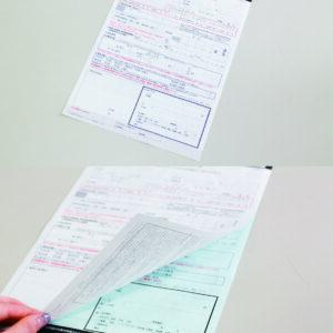 株式会社AUTO CONNECT様 売買契約書